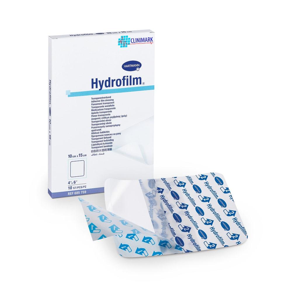 aposito-hydrofilm-hartmann