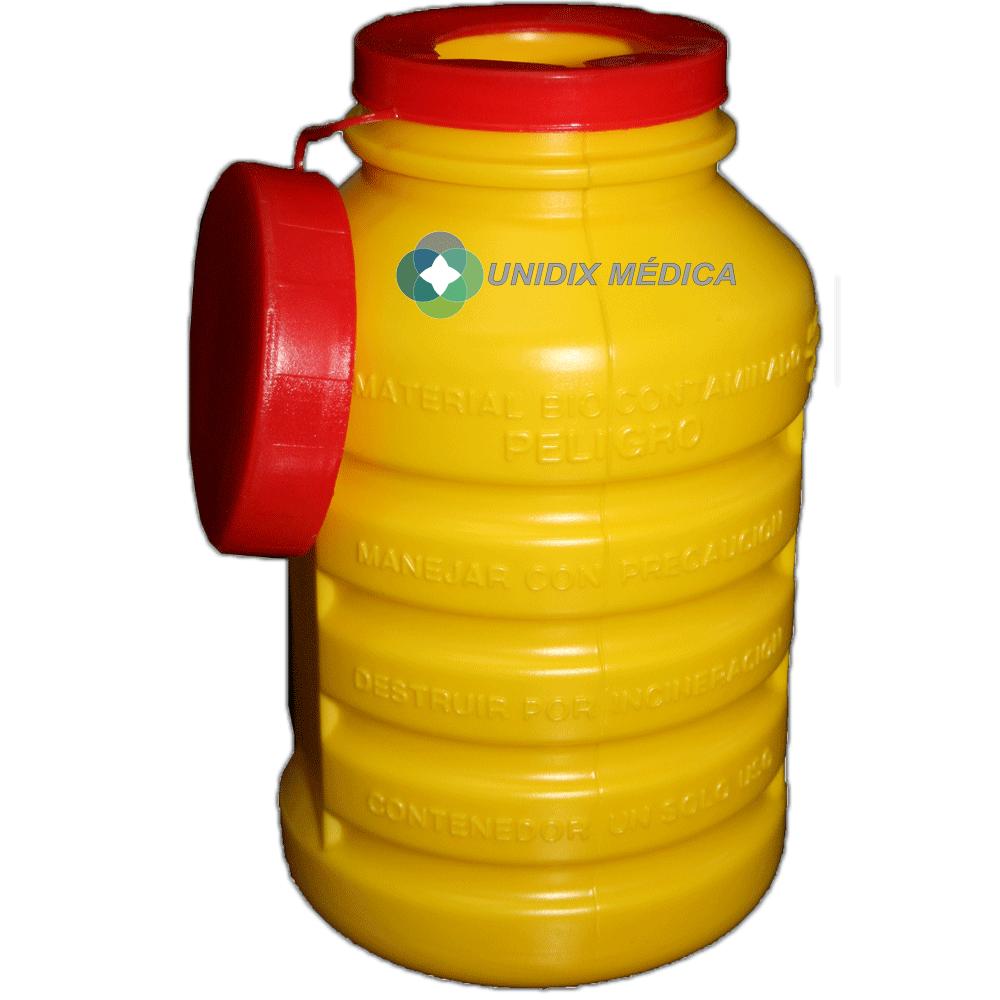 contenedor-agujas-1-litro-amarillo