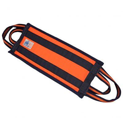 banda-ayuda-movilizacion-enfermo-paciente-mobi-tools