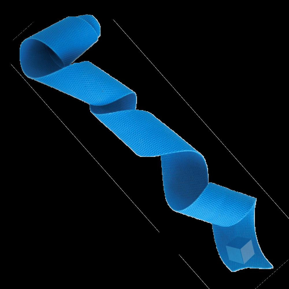 Cinta de compresión / Compresor / Venda Smarch, azul sintético