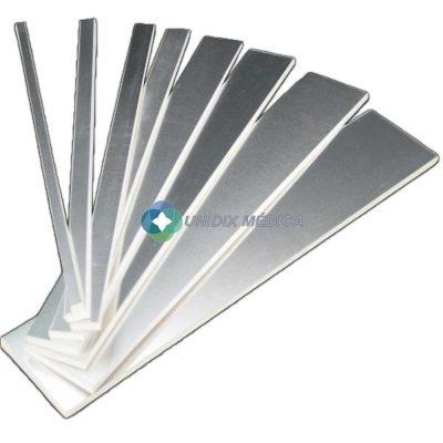Férula aluminio