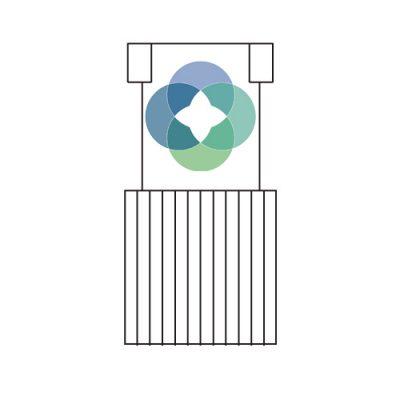 Tapón protector Luer Lock